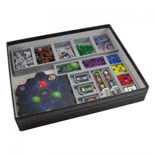 bordspel-inserts-folded-space-evacore-insert-gaia-project (3)