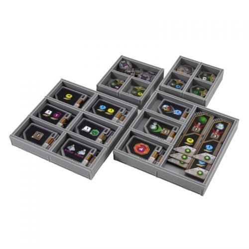 bordspel-inserts-folded-space-evacore-insert-gaia-project (4)