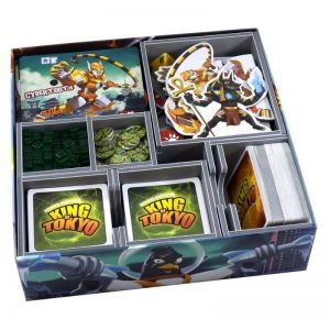 bordspel-inserts-folded-space-evacore-insert-king-of-tokyo-new-york (4)