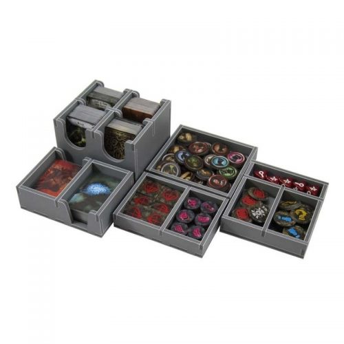 bordspel-inserts-folded-space-evacore-insert-mansions-of-madness (2)