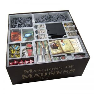 bordspel-inserts-folded-space-evacore-insert-mansions-of-madness