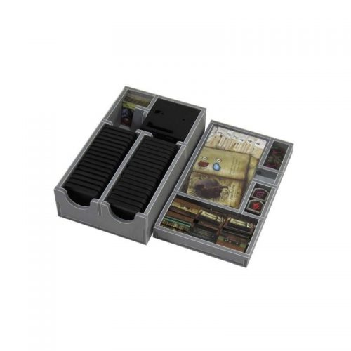 bordspel-inserts-folded-space-evacore-insert-mansions-of-madness (4)