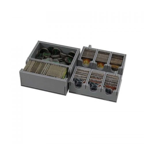 bordspel-inserts-folded-space-evacore-insert-mansions-of-madness (5)