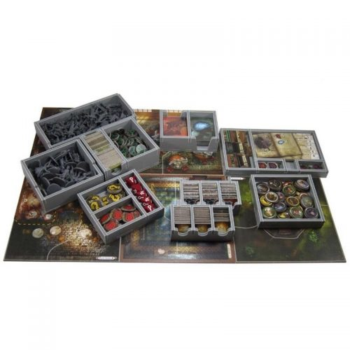bordspel-inserts-folded-space-evacore-insert-mansions-of-madness (6)