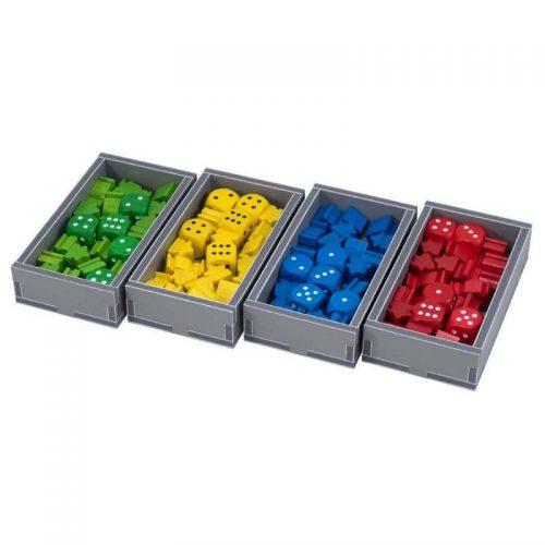 bordspel-inserts-folded-space-evacore-insert-marco-polo (1)