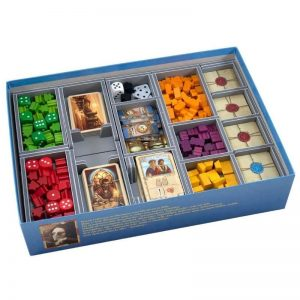 bordspel-inserts-folded-space-evacore-insert-marco-polo