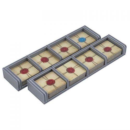 bordspel-inserts-folded-space-evacore-insert-marco-polo (6)