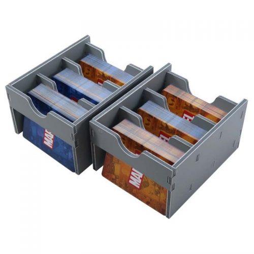 bordspel-inserts-folded-space-evacore-insert-marvel-champions (4)