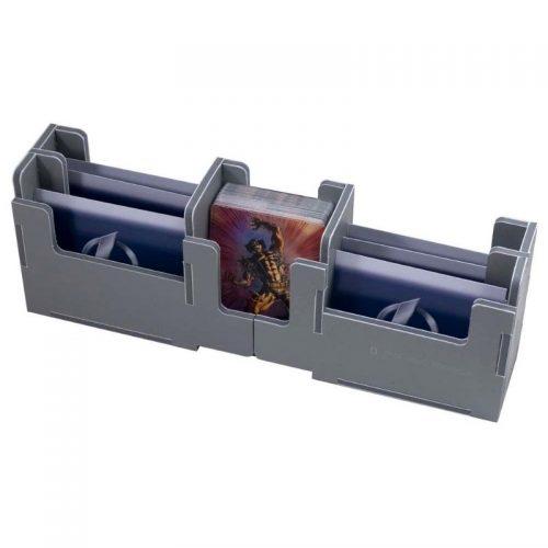 bordspel-inserts-folded-space-evacore-insert-marvel-legendary (1)