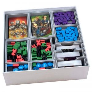 bordspel-inserts-folded-space-evacore-insert-paladins-of-the-west-kingdom