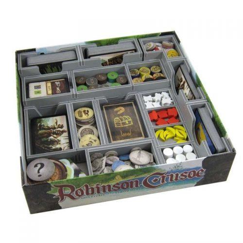 bordspel-inserts-folded-space-evacore-insert-robinson-crusoe