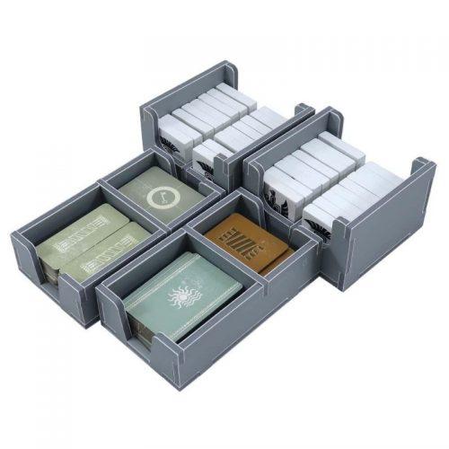 bordspel-inserts-folded-space-evacore-insert-teotihuacan (1)