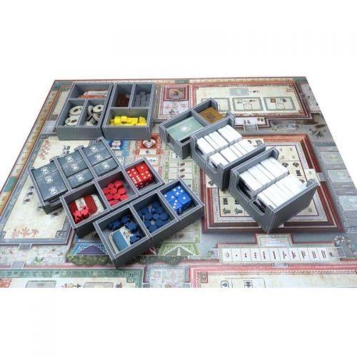 bordspel-inserts-folded-space-evacore-insert-teotihuacan (4)