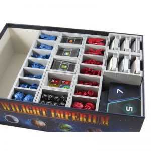 bordspel-inserts-folded-space-evacore-insert-twilight-imperium-fouth-edition (3)