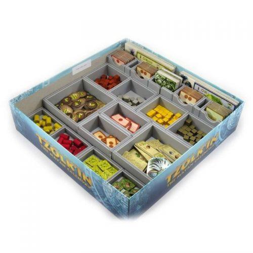 bordspel-inserts-folded-space-evacore-insert-tzolkin