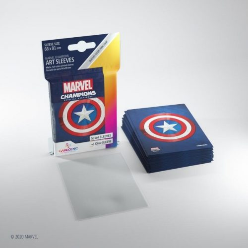 bordspel-sleeves-board-game-sleeves-marvel-champions-captain-america-66-x-91-mm (3)