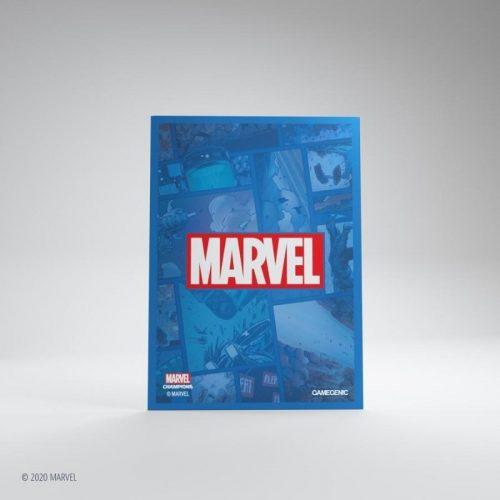 bordspel-sleeves-board-game-sleeves-marvel-champions-marvel-blue-66-x-91-mm (1)