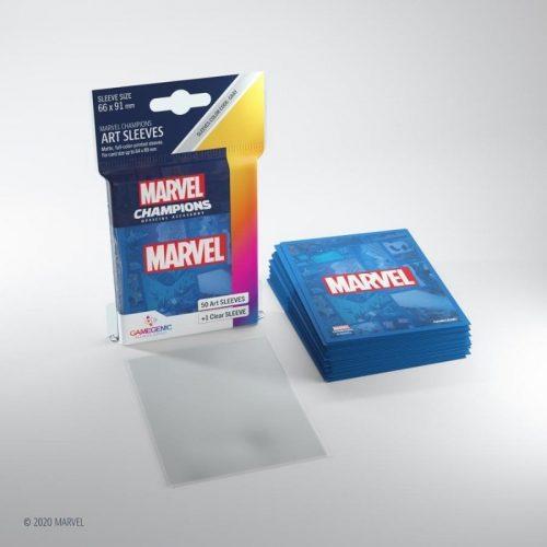 bordspel-sleeves-board-game-sleeves-marvel-champions-marvel-blue-66-x-91-mm (3)