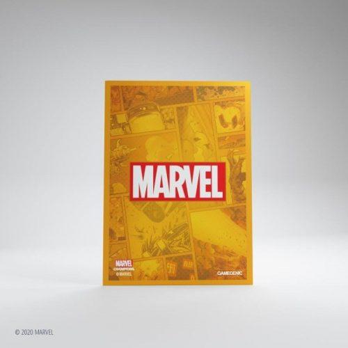 bordspel-sleeves-board-game-sleeves-marvel-champions-marvel-orange-66-x-91-mm (1)