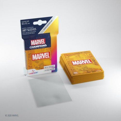 bordspel-sleeves-board-game-sleeves-marvel-champions-marvel-orange-66-x-91-mm (3)