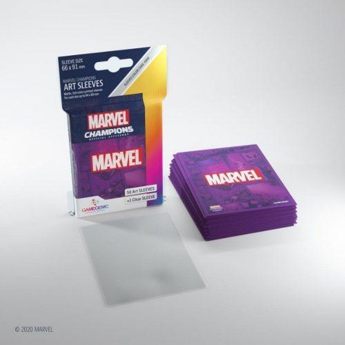 bordspel-sleeves-board-game-sleeves-marvel-champions-marvel-purple-66-x-91-mm (3)