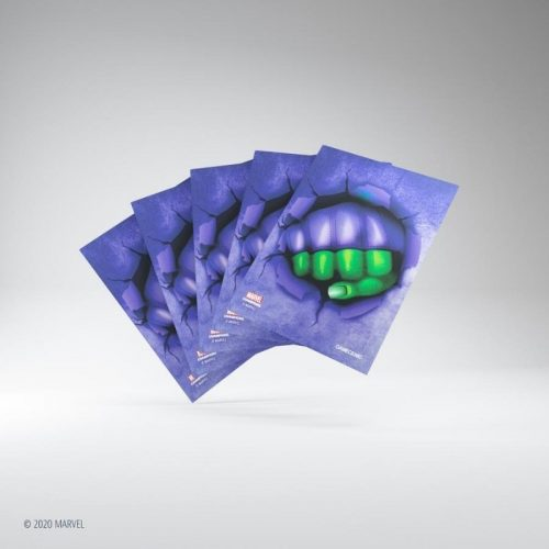 bordspel-sleeves-board-game-sleeves-marvel-champions-she-hulk-66-x-91-mm (2)