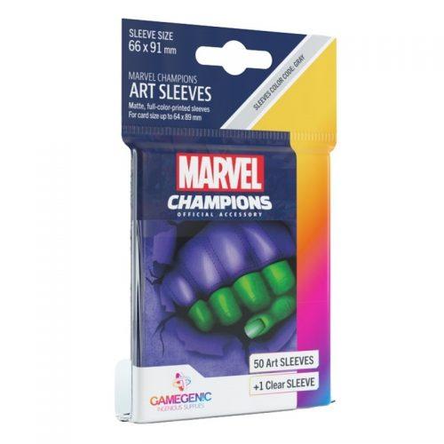 bordspel-sleeves-board-game-sleeves-marvel-champions-she-hulk-66-x-91-mm