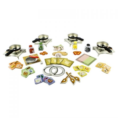 bordspellen-a-la-carte (1)