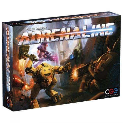 bordspellen-adrenaline