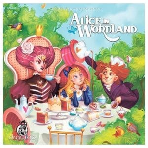 bordspellen-alice-in-wordland