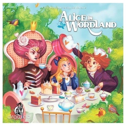 bordspellen-alice-in-wordland