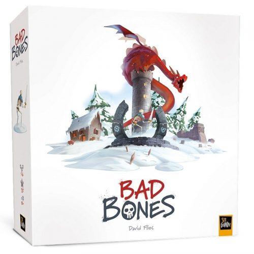 bordspellen-bad-bones