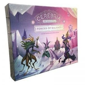 bordspellen-cerebria-the-inside-world-forces-of-balance