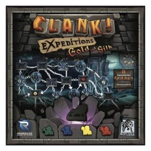 bordspellen-clank-expeditions-gold-and-silk