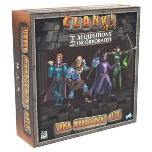 bordspellen-clank-legacy-acquisitions-incorporated-upper-management-pack (1)