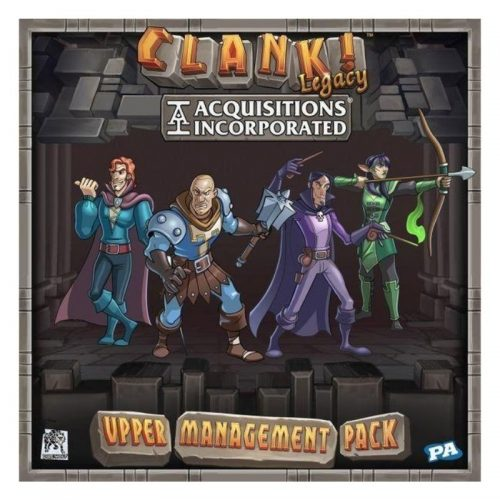 bordspellen-clank-legacy-acquisitions-incorporated-upper-management-pack