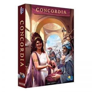 bordspellen-concordia
