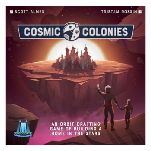 bordspellen-cosmic-colonies