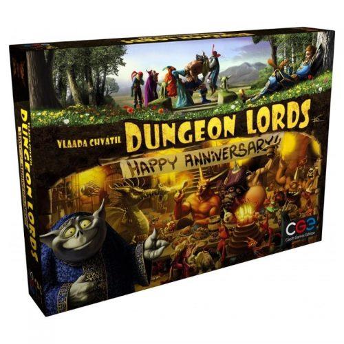 bordspellen-dungeon-lords-happy-anniversary