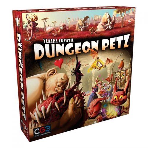 bordspellen-dungeon-petz