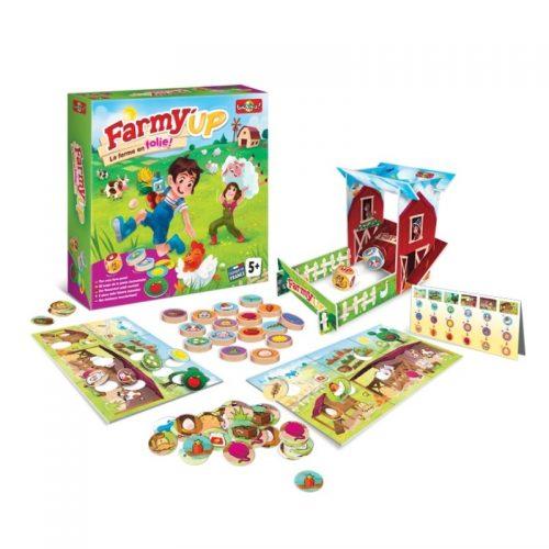 bordspellen-farmy-up (1)