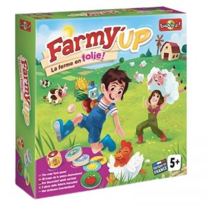 bordspellen-farmy-up