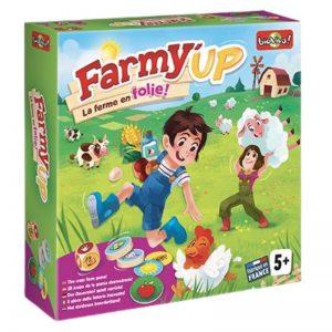 bordspellen-farmy-up