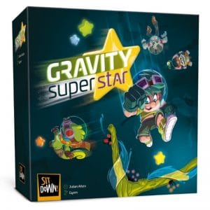 bordspellen-gravity-superstar
