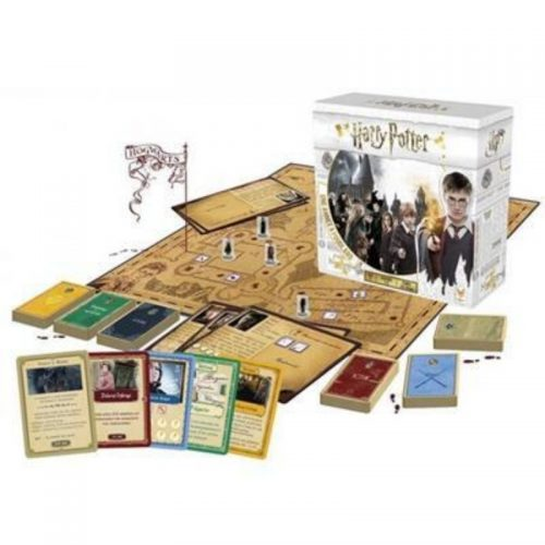 bordspellen-harry-potter-a-year-at-hogwarts (1)