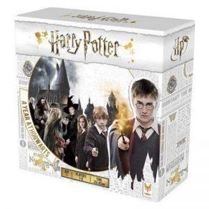 bordspellen-harry-potter-a-year-at-hogwarts