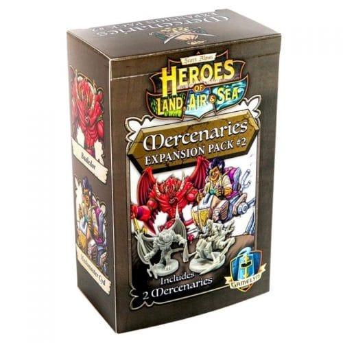 bordspellen-heroes-of-land-air-sea-mercenary-pack-2
