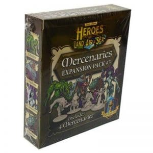 bordspellen-heroes-of-land-air-sea-mercenary-pack-3