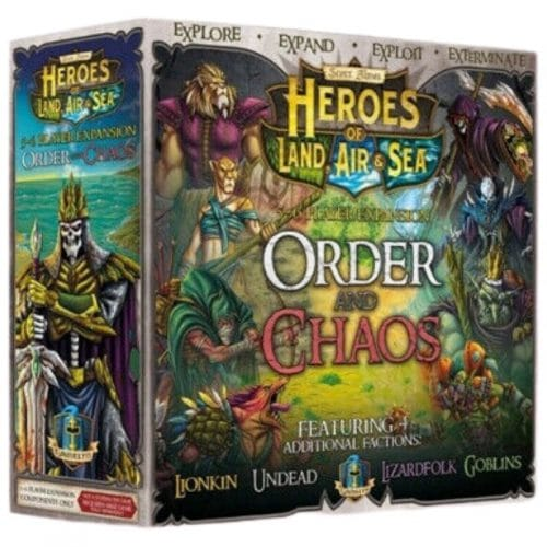 bordspellen-heroes-of-land-air-sea-order-and-chaos (2)