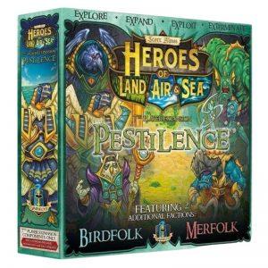 bordspellen-heroes-of-land-air-sea-pestilence